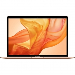 "Apple MacBook Air 13"" Gold 2020 (Z0YL000R1)"