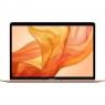 "Apple MacBook Air 13"" Gold 2020 (Z0YL000R1)"