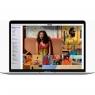 "Apple MacBook Air 13"" Silver 2020 (Z0YK0002L)"