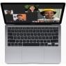 """Apple MacBook Air 13"""" Space Gray 2020 (Z0YJ0011G)"""