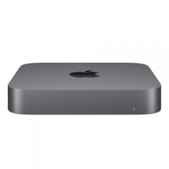 Apple Mac Mini 2020 Space Gray (MXNF37/Z0ZT000JV)