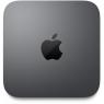 Apple Mac Mini 2020 Space Gray (MXNF23/Z0ZT000FH)