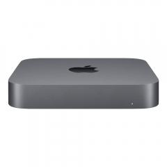 Apple Mac Mini 2020 Space Gray (MXNF26/Z0ZT000E2)