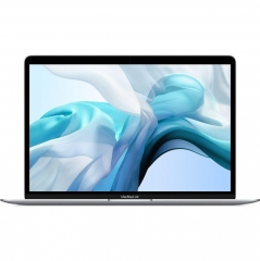 "Apple MacBook Air 13"" Silver 2020 (Z0YK0006Z)"