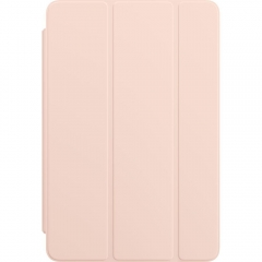 Apple iPad mini Smart Cover - Pink Sand (MVQF2)