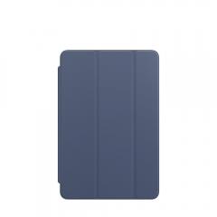 Apple iPad mini Smart Cover - Alaskan Blue (MX4T2)