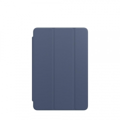 Apple iPad mini Smart Cover - Alaskan Blue (MX4T2)