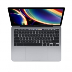 "Apple MacBook Pro 13"" Space Gray 2020 (Z0Z100101)"