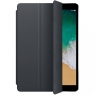 Apple Smart Cover for 10.5 iPad Pro - Charcoal Gray (MQ082)