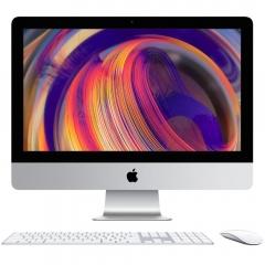 Apple iMac 27 Retina 5K 2019 (MRQY22/Z0VQ000FJ)