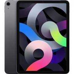 Apple iPad Air 2020 Wi-Fi + Cellular 256GB