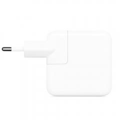 Apple 30W USB-C Power Adapter (MY1W2)