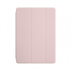 Apple iPad Smart Cover - Pink Sand (MQ4Q2)