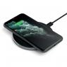 Satechi Wireless Charging Space Grey (ST-WCPM)