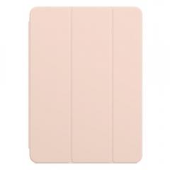 "Apple Smart Folio for 11"" iPad Pro - Pink Sand (MRX92)"