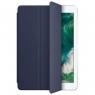 Apple iPad Smart Cover - Midnight Blue (MQ4P2)