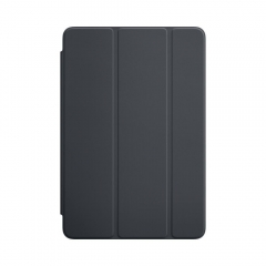 Apple iPad mini Smart Cover - Charcoal Gray (MVQD2)