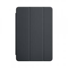 Apple iPad mini Smart Cover - Charcoal Gray (MVQD2)