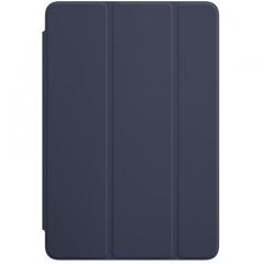 Apple iPad mini 4 Smart Cover - Midnight Blue (MKLX2)