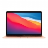 """Apple MacBook Air 13"""" Gold Late 2020 (MGNE3)"""