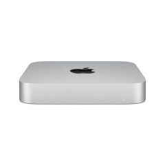 Apple Mac Mini 2020 M1 256 GB (MGNR3)