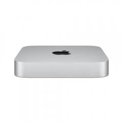 Apple Mac Mini 2020 M1 256 GB (MGNR3)