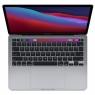 "Apple MacBook Pro 13"" Space Gray Late 2020 (Z11C000E4)"