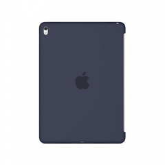 "Apple Silicone Case for 9.7"" iPad Pro - Midnight Blue (MM212)"