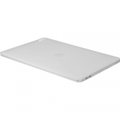 "LAUT HUEX for 13"" MacBook Pro 2020 Frost (L_13MP20_HX_F)"