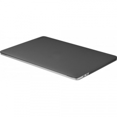 "LAUT HUEX for 13"" MacBook Pro 2020 Black (L_13MP20_HX_BK)"
