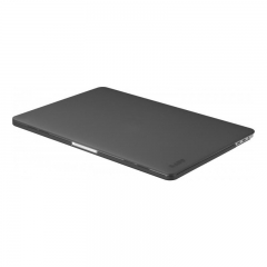 "LAUT HUEX for MacBook Pro 16"" Black (L_16MP_HX_BK)"