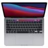 """Apple MacBook Pro 13"""" Space Gray Late 2020 (MJ123/Z11C000GD/Z11B000EN/Z11C000EM)"""