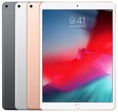 Apple iPad Air 2019 Wi-Fi + Cellular 64GB