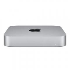 Apple Mac mini 2020 M1 (Z12P000KH/Z12N000G8)