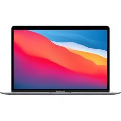 "Apple MacBook Air 13"" Space Gray Late 2020 (Z124000FK)"