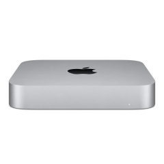 Apple Mac mini 2020 M1 (Z12N000G2)
