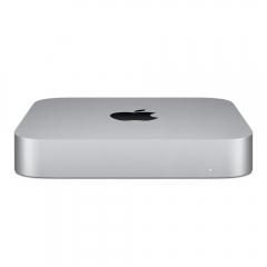 Apple Mac mini 2020 M1 (Z12N000G2)