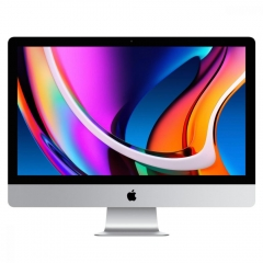 Apple iMac 27 with Retina 5K 2020 (Z0ZX007KL/MXWV266)