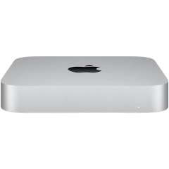 Apple Mac mini 2020 M1 (Z12N000G5)