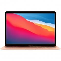 """Apple MacBook Air 13"""" Gold Late 2020 (Z12B000DN)"""