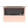 "Apple MacBook Air 13"" Gold Late 2020 (Z12B000DM)"