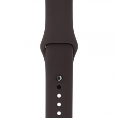 Apple Sport Band Cocoa 40mm/38mm (MNJ12)