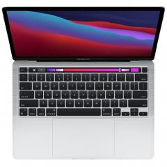"""Apple MacBook Pro 13"""" Silver Late 2020 (Z11F000S7)"""