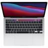"""Apple MacBook Pro 13"""" Silver Late 2020 (Z11F000S7/Z11D000GK)"""