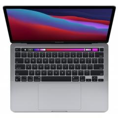 """Apple MacBook Pro 13"""" Space Gray Late 2020 (Z11B000EP/Z11C000EN)"""