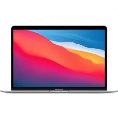 "Apple MacBook Air 13"" Silver Late 2020 (Z128000DM)"