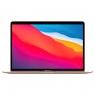 """Apple MacBook Air 13"""" Gold Late 2020 (Z12A000FN/Z12A000P7)"""