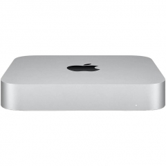 Apple Mac mini 2020 M1 (Z12N000KP/Z12N000G0)
