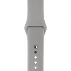 Apple Sport Band Concrete 40mm/38mm (MNHY2)