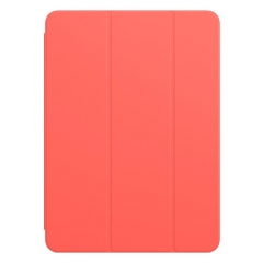 "Apple Smart Folio for iPad Pro 11"" 2nd gen. - Pink Citrus (MH003)"